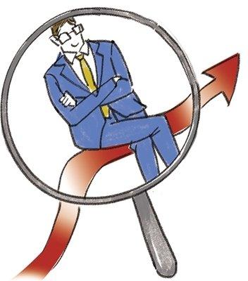 公司监事是什么职位?公司监事的职责是什么?