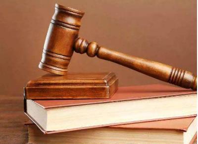 姚策生母回应被指偷换孩子 侵权责任纠纷诉讼时效多久?