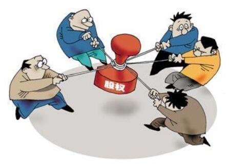 股东间可以转让股权吗?股东如何转让股权?