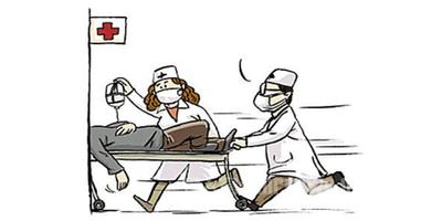 医院乱收费可以要求退钱吗?医院乱收费怎么处罚?