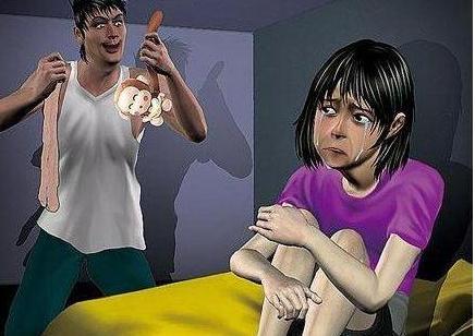 娶智障女子或涉强奸 犯强奸罪会判几年?