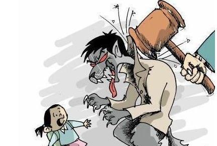 男子连续强奸15名在校女生被判死刑 哪些情形强奸判死刑?