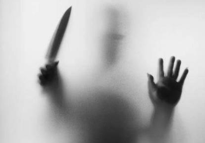 6岁男童遭13岁少年杀害 官方通报 未成年人杀人的判刑标准是怎样的?