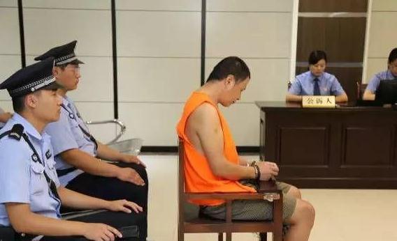 安徽一乡党委书记被害身亡 杀人判死刑还要赔偿?