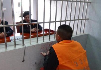 中国驻德使馆纵火嫌犯被申请羁押 法律对侦查羁押期限的规定