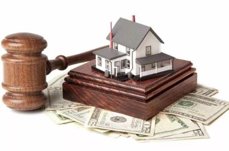 河南一职业学院将被司法拍卖 司法拍卖的相关规定有哪些?