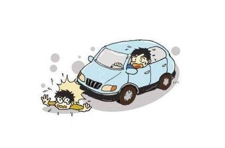 撞倒叔父被孙子揭穿 交通肇事逃逸被抓怎么判?