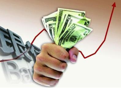不得向大学生发放互联网消费贷 个人消费贷款风险有哪些?