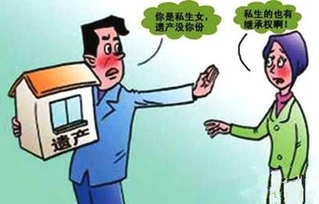 吴绮莉否认向成龙索要天价抚养费 私生子的抚养费给多少?