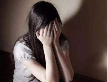 10岁女孩被强奸怀孕医生强制报告 强奸10岁女孩导致怀孕怎么判?