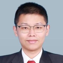 黄岩区律师-於梦昕律师