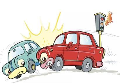 交通事故民事诉讼流程是怎样的?交通事故民事诉讼时效是多久?