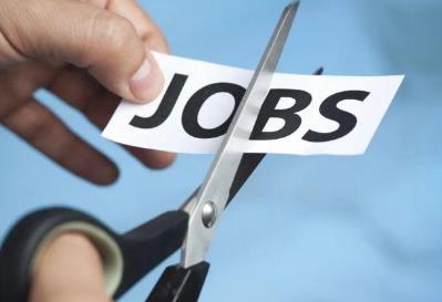 日本近10万人因疫情被解雇 我国公司可以解雇员工的情形有哪些?