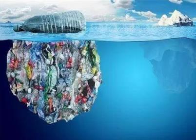 外交部:太平洋不是日本的下水道 我国污染环境罪怎么判刑