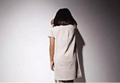 骚扰学生的武大副教授曾两度被约谈 教师性骚扰学生违反了哪些法律规定?