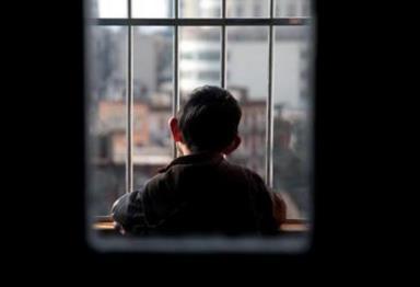合肥2岁男童坠亡 嫌疑人系其母亲 精神病杀人怎么判刑?
