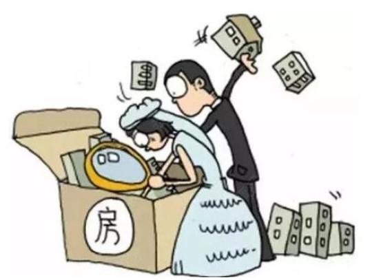 2021买房改房后悔怎么办?买房改房后要添钱办土地使用证吗?