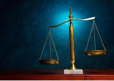 专利无效诉讼的程序是怎样的?专利无效诉讼的期限是怎么规定的?