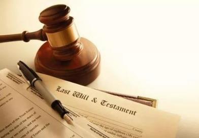 法定继承纠纷管辖法院是怎样的?法定继承纠纷案解决方法案例