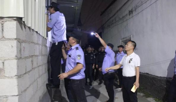 公安机关办理刑事案件需哪些手续?有时间限制吗?