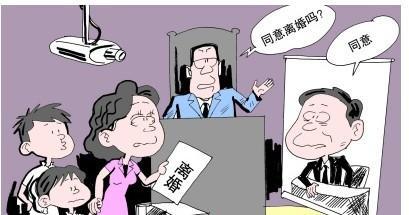 离婚起诉书怎么写?写离婚起诉书时要注意什么?