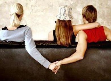 有婚外情怎么离婚?婚外情诉讼离婚法院怎么判?