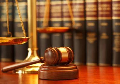 2021年死刑执行程序是怎样的?一般死刑执行时间是什么时候?