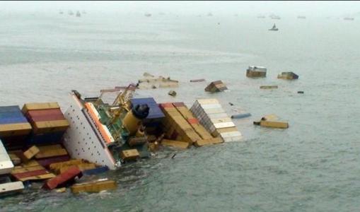 共同海损是什么意思?共同海损的构成条件是什么?