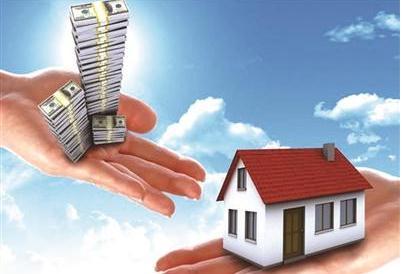 2021年法院拍卖房产流程有哪些?买法院拍卖房产有风险?