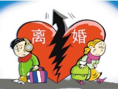 2021年起诉离婚怎么撤诉?起诉离婚撤诉后多久再起诉?