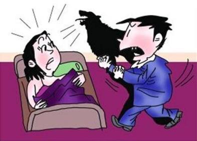 强奸未遂要判多少年?强奸未遂和猥亵罪有什么区别?