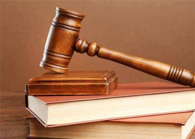 自诉案件流程是什么?自诉案件和公诉案件有什么区别?