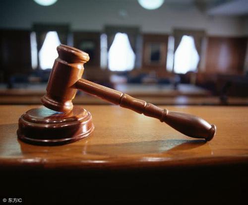 民事责任主要包括哪些责任?民事责任和刑事责任的区别是什么?