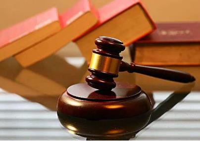 女子向情敌母亲送花圈泄愤被判刑 寻衅滋事罪认定条件是什么?