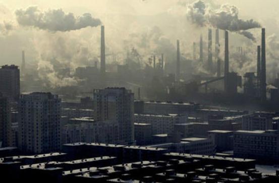 2021违法排放污染物怎么处罚?排放污染物许可证到期了怎么办?
