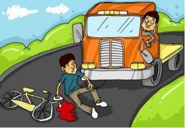 2021年交通事故多长时间做鉴定有效?交通事故鉴定费谁出?