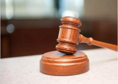 只有欠条可以起诉吗?欠条起诉都需要什么材料?
