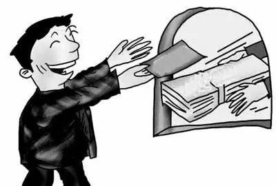 合伙诈骗的立案标准是怎样的?合伙诈骗怎么量刑?