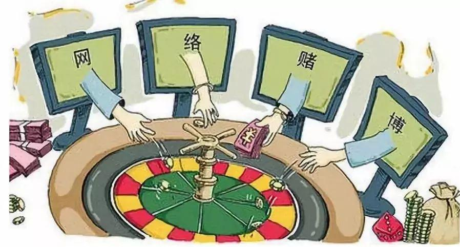 开设赌场罪量刑标准是什么?开设赌场罪的认定标准是什么?