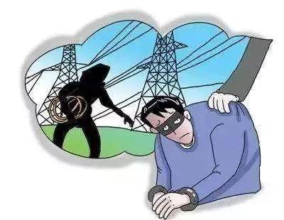 破坏电力设备罪的构成要件是什么?破坏电力设备罪的认定标准是什么?破坏电力设备罪的量刑标准是什么?