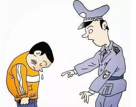 2021刑事拘留会有案底吗?刑事拘留案底能撤销吗?
