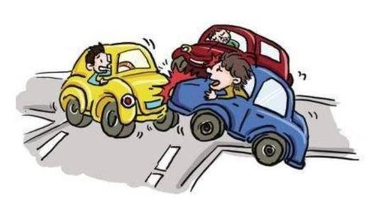 交通事故私了协议书有法律效力吗?交通事故赔偿协议中常遇到的陷阱有什么?