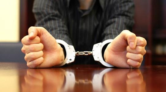对未遂罪的量刑标准是多少?犯罪未遂的类型有哪两种?