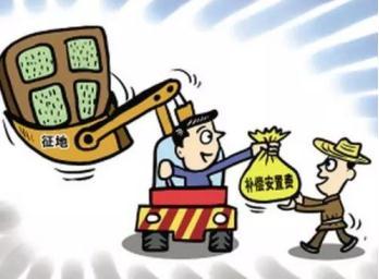 拆迁补偿项目包括哪些?法定拆迁补偿比例是多少?
