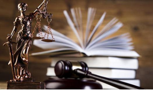 法定刑事诉讼流程怎么走?刑事诉讼辩护人一定是律师?
