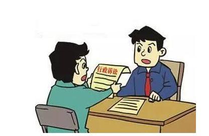 行政诉讼法定主体有哪些?法定哪些行政行为可以提起诉讼?