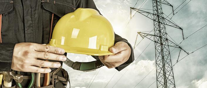 施工纠纷有由个部门解决?工程施工纠纷怎么解决?