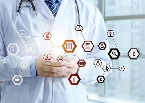 医疗服务合同纠纷诉讼时效是多久?医疗服务合同的类型有哪些?