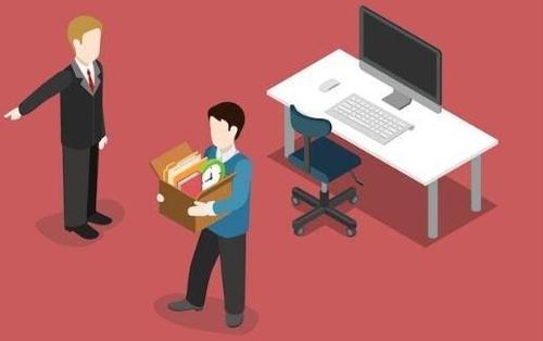 被公司辞退和开除是一样的吗?辞退和解雇的赔偿标准是什么?