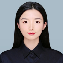 鼓楼区律师-印雨柔律师